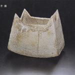 1983 初個展‐ヤマハギャラリー札幌‐