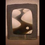 2012冬川文陶板