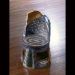 1991インテリアのための陶芸